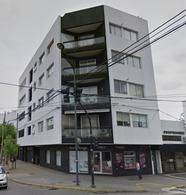 Foto Departamento en Alquiler en  La Plata ,  G.B.A. Zona Sur  20 esquina Diagonal 73