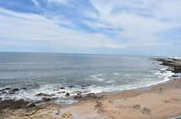 Foto Departamento en Alquiler temporario en  Península,  Punta del Este  PENINSULA PUNTA DEL ESTE