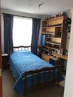 Foto Casa en Venta en  Norte de Quito,  Quito  Manuel Córdova Galarza