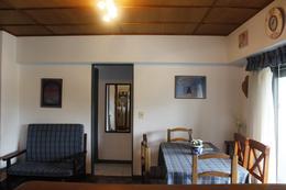 Foto Departamento en Venta en  Pinamar ,  Costa Atlantica  SIMBAD EL MARINO  Y LIBERTADOR PINAMAR