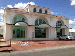 Foto Local en Renta en  Solidaridad ,  Quintana Roo  LOCAL EN RENTA PARA CAFETERIA CERCA DE LA GRAN PLAZA