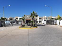 Foto Casa en Venta en  Culiacán ,  Sinaloa  CASA EN VENTA EN PRIVADA, SECTOR SANALONA