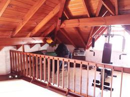 Foto Casa en Venta en  El Sosiego,  Countries/B.Cerrado (E. Echeverría)  CASA VENTA  : CANNING :: EL SOSIEGO