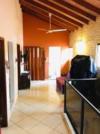 Foto Casa en Alquiler en  Luque ,  Central  Detras De Garden A Dos De Jardin De Oro
