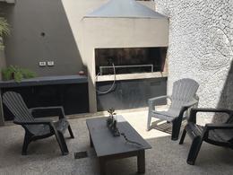 Foto Casa en Venta en  Villa Devoto ,  Capital Federal  Calderon de la Barca al 3800