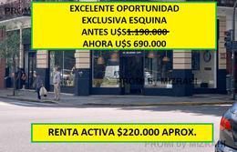 Foto Local en Venta en  Once ,  Capital Federal  Av. Belgrano al 2300