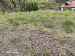Foto Terreno en Venta en  Norte de Cuenca,  Cuenca  Chuquipata