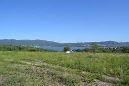 Foto Terreno en Venta en  Villa Parque Siquiman,  Punilla  Lote 104 con vista al Lago San Roque