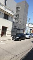 Foto Departamento en Venta en  Arroyito,  Rosario  Pje. Las Rosas al 600