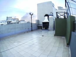 Foto Departamento en Alquiler en  Palermo ,  Capital Federal  ANCHORENA al 800