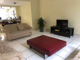 Foto Casa en Venta en  Santana,  Santa Ana  Se vende casa de dos plantas en Santa Ana Quintas Don Lalo