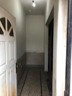Foto Casa en Venta en  Villa Adelina,  San Isidro  Guayaquil al 1800