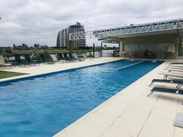 Foto Departamento en Venta en  Cormoran,  Marinas del Portezuelo  2 Amb Pb con terraza al gua, cormorán, portezuelo
