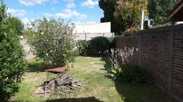 Foto PH en Venta en  Los Hornos,  La Plata  CALLE 59 E/132 Y 133