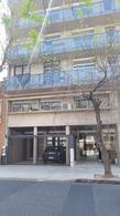 Foto Departamento en Venta en  República de la Sexta,  Rosario  Pasco 500