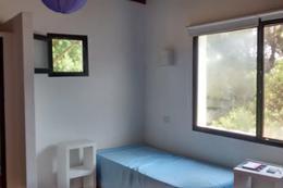Foto Casa en Alquiler temporario en  Barrio Costa Esmeralda,  Pinamar  Residencial 1 L276