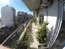 Foto Departamento en Venta en  Palermo ,  Capital Federal  AV. SCALABRINI ORTIZ al 1400