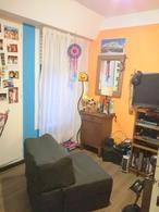 Foto Departamento en Venta en  San Isidro ,  G.B.A. Zona Norte  Leandro N. Alem 145, San Isidro