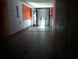Foto Local en Alquiler en  Nueva Cordoba,  Capital  San Lorenzo al 100