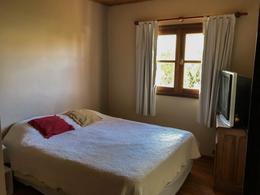 Foto PH en Venta en  Las Margaritas,  San Carlos De Bariloche  Bo. Las Margaritas