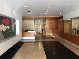 Foto Oficina en Venta en  Centro,  Cordoba Capital  Maipu 70