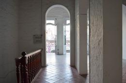 Foto thumbnail Local en Alquiler en  San Telmo ,  Capital Federal  Defensa al 1000, Plaza dorrego