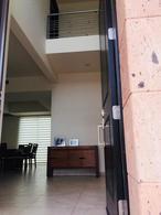 Foto Casa en Renta en  Residencial La Rioja Residencial,  Hermosillo  Casa en Renta en Residencial la Rioja, al poniente de Hermosillo, Sono