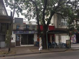 Foto Local en Venta en  Esc.-Centro,  Belen De Escobar  Travi 725, entre Mitre y Colón