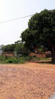 Foto Terreno en Venta en  San Miguel,  San Lorenzo  Barrio San Miguel