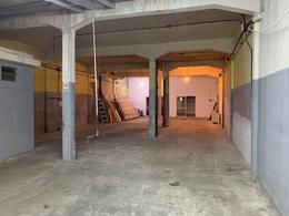 Foto Oficina en Venta en  Villa Ortuzar ,  Capital Federal  Gregoria Perez al 3300