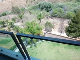 Foto Departamento en Renta en  Fraccionamiento Lomas de  Angelópolis,  San Andrés Cholula  Departamento en Renta Lomas de Angelopolis 3 recamaras 120m2 $13000