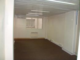 Foto Oficina en Alquiler en  Centro ,  Capital Federal  Esmeralda al 700