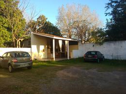 Foto Departamento en Venta en  Muñiz,  San Miguel  OLEGARIO ANDRADE  al 500