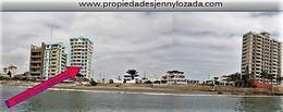 Foto Departamento en Alquiler en  Salinas ,  Santa Elena      Alquilo Departamento Salinas Frente al Mar