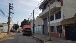 Foto Terreno en Venta | Alquiler en  San Justo,  La Matanza  Zapiola al 3600