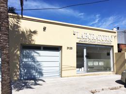 Foto thumbnail Oficina en Venta en  Castelar Norte,  Castelar  Av. Sarmiento al 3100