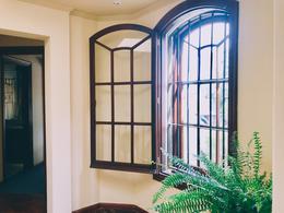Foto Casa en Venta en  Carrasco ,  Montevideo  Mantua al 6800