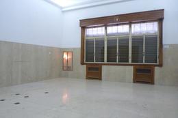 Foto Local en Alquiler | Alquiler temporario en  Centro ,  Capital Federal          Tucuman y Esmeralda