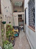 Foto PH en Venta en  Palermo Hollywood,  Palermo  EL SALVADOR al 5700