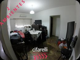 Foto Departamento en Venta en  San Cristobal ,  Capital Federal  Constitución al 3000
