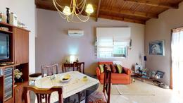 Foto Casa en Venta en  La Plata,  La Plata  Calle 513 5 y 6