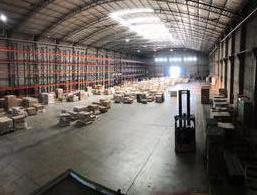 Foto Nave Industrial en Alquiler en  Florida,  Vicente López  Av. San Martin y Constituyentes