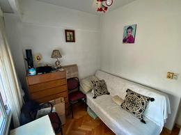Foto Departamento en Venta en  Villa Crespo ,  Capital Federal  Aráoz al 500
