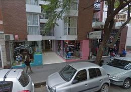Foto Local en Venta en  Nueva Cordoba,  Cordoba Capital  crisol al 100