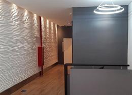 Foto thumbnail Oficina en Alquiler en  Microcentro,  Centro  Esmeralda al 600