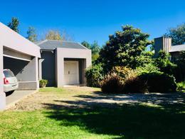 Foto Casa en Venta en  La Paloma,  Villa Allende  CASA EN VENTA VILLA ALLENDE - BARRIO CERRADO LA PALOMA