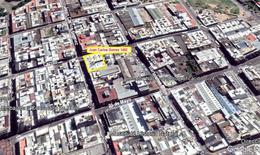 Foto Oficina en Venta | Alquiler en  Ciudad Vieja ,  Montevideo  Juan Carlos Gomez y Cerrito
