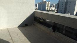 Foto Departamento en Venta en  General Paz,  Cordoba  Viamonte al 200