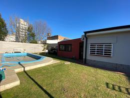 Foto Casa en Venta en  La Plata,  La Plata  Casa 3 Dormitorios Casco Urbano con Parque