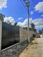 Foto Terreno en Venta en  Colegios,  Cancún  TERRENO EN VENTA EN CANCUN EN COLONIA COLEGIOS